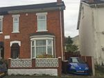 Thumbnail to rent in Duke Street, Penn Fields, Wolverhampton, West Midlands
