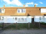 Thumbnail to rent in Cornwall Crescent, Chelmsford, Essex