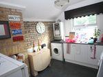 Thumbnail to rent in Wickham Lane, London