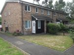 Thumbnail to rent in Tall Trees, Colnbrook, Slough
