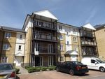 Thumbnail for sale in Clarendon Way, Colchester, Essex