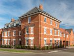 "Thumbnail to rent in ""Bury A"" at Alwin Court, Great Denham, Bedford"