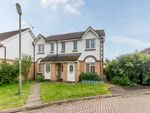 Thumbnail to rent in Shaw Drive, Walton-On-Thames
