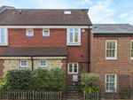 Thumbnail for sale in Hosey Hill, Westerham