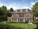 Thumbnail for sale in Greenwood Park, Coombe Hill Road