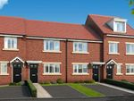 "Thumbnail to rent in ""The Cedar At The Garth, West Denton"" at Dunblane Crescent, West Denton, Newcastle Upon Tyne"