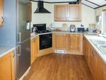 Thumbnail to rent in Merryhill Country Park, Telegraph Hill, Honingham