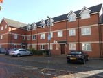 Thumbnail to rent in Halliwell Street, Chorley