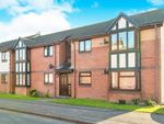 Thumbnail to rent in Greenbank Street, Preston