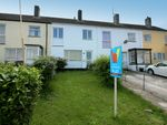 Thumbnail to rent in Beatrice Avenue, Saltash