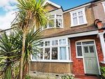 Thumbnail to rent in Palace View, Bromley