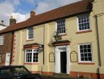 Thumbnail for sale in Station Road, Brompton, Northallerton