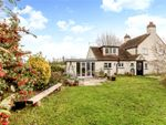 Thumbnail for sale in Oving, Chichester, West Sussex