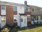 Thumbnail for sale in Sutherland Avenue, Eastern Green, Coventry