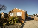 Thumbnail for sale in Pennine Road, Horwich, Bolton