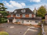 Thumbnail for sale in Woodcote Grove Road, Coulsdon