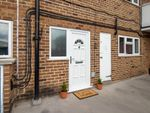 Thumbnail for sale in A Hobs Moat Road, Solihull, West Midlands
