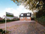 Thumbnail for sale in Basingstoke, Hampshire