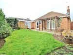 Thumbnail for sale in Greatham Road, Findon Valley, Worthing, West Sussex