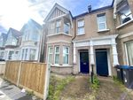 Thumbnail for sale in Windmill Road, Croydon, Surrey