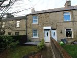Thumbnail to rent in Sawmill Cottages, Dipton Stanley Co Durham