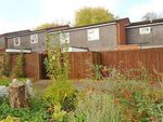 Thumbnail for sale in Delphi Way, Waterlooville, Hampshire