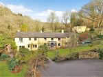 Thumbnail for sale in Bosanath Valley, Mawnan Smith, Falmouth