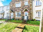 Thumbnail to rent in Skylark Rise, Whitchurch, Tavistock
