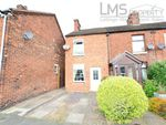 Thumbnail to rent in Heath Road, Sandbach