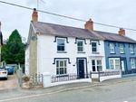 Thumbnail for sale in Dre-Fach Felindre, Llandysul, Carmarthenshire