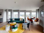 Thumbnail to rent in No. 5, 2 Cutter Lane, Upper Riverside, Greenwich Peninsula