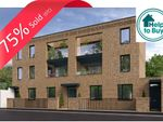 Thumbnail to rent in Hatcham Park Road, London