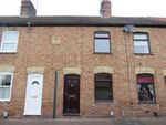 Thumbnail for sale in Middletons Road, Yaxley, Peterborough