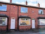 Thumbnail for sale in Western Grove, Leeds