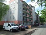 Thumbnail to rent in Thomas Road, Poplar/ Mile End