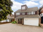 Thumbnail for sale in Chigwell Rise, Chigwell, Essex