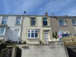 Thumbnail to rent in Colbourne Terrace, Swansea, City And County Of Swansea.