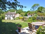 Thumbnail for sale in Harcombe, Sidmouth