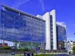 Thumbnail to rent in Princes Square, Central Leeds, Leeds Central