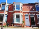 Thumbnail for sale in Ashbourne Road, Aigburth, Liverpool
