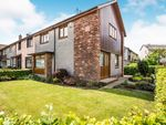 Thumbnail for sale in Auchmuty Road, Glenrothes