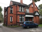 Thumbnail to rent in Lancaster Road, Didsbury, Manchester