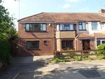 Thumbnail for sale in Romford Road, Coventry, West Midlands