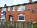 Thumbnail for sale in Hope Terrace, Hope Street, Dukinfield