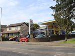 Thumbnail for sale in Cuffley Hill, Goffs Oak, Waltham Cross