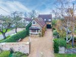 Thumbnail for sale in Leighton Road, Northall, Dunstable
