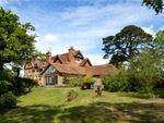 Thumbnail for sale in Conygar, Broadmayne, Dorchester