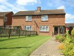 Thumbnail for sale in Pennine Road, Chelmsford