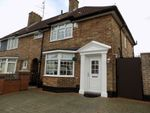 Thumbnail for sale in Barford Road, Huyton, Liverpool