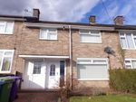 Thumbnail to rent in Mildenhall Road, Liverpool